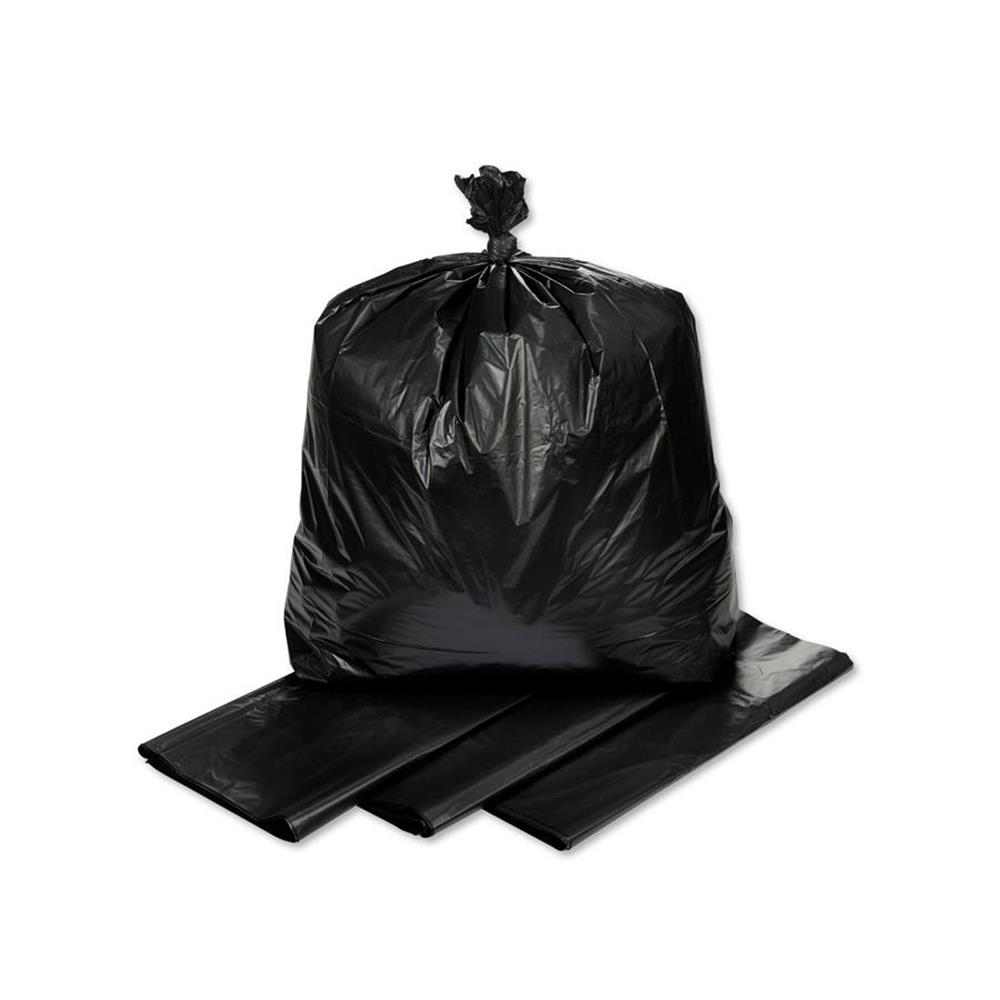 Compactor Waste Sack -  Heavy Duty