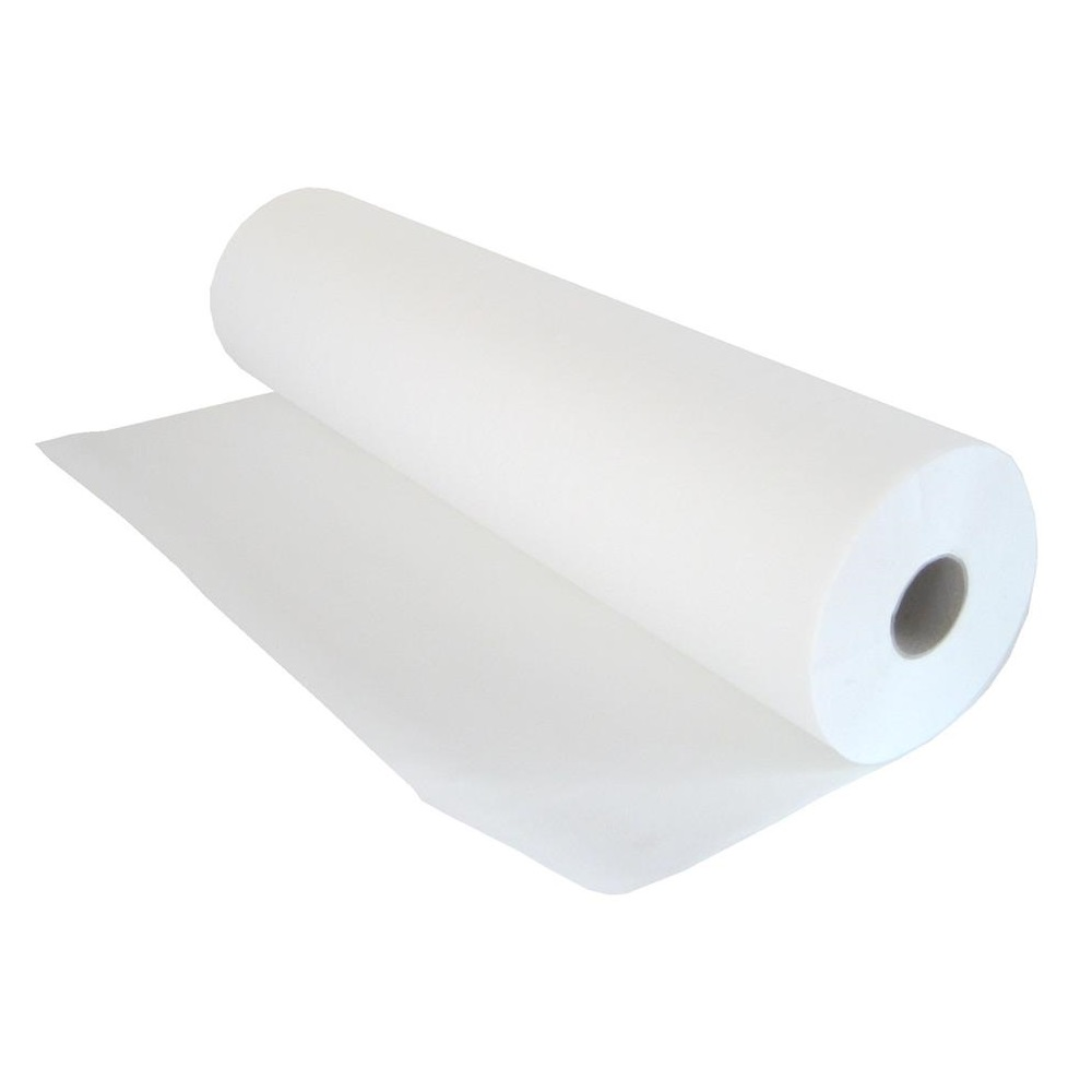 Clean & Clever Hygiene Roll - White PS4