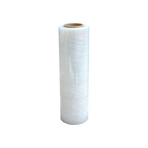 "12"" Giant Cling Film - 01R03"