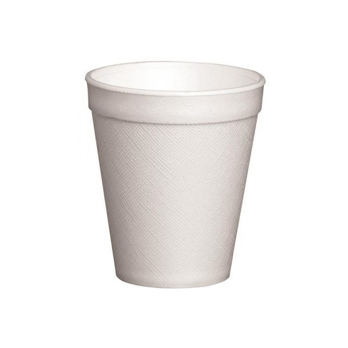 10oz Polystyrene Drinking Cup