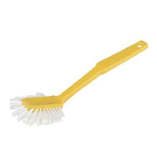 Plastic Dishwash Brush