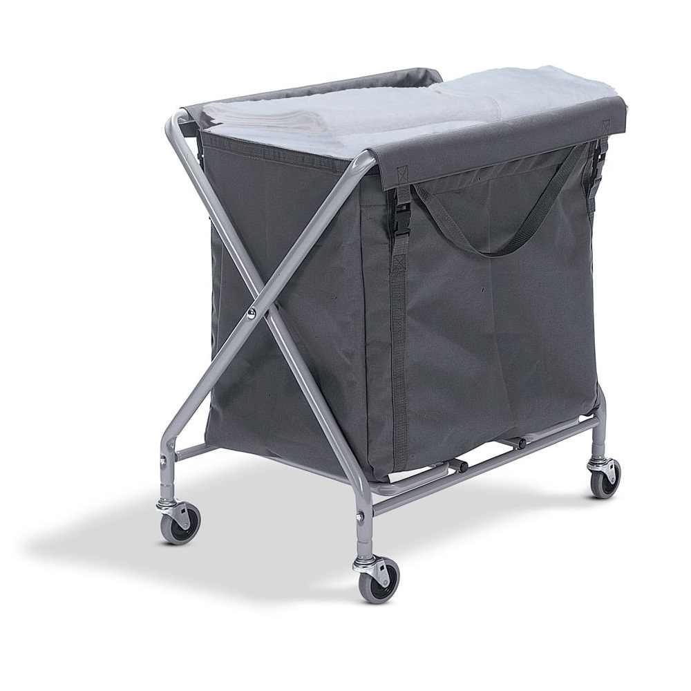 Numatic Nx1501 Laundry Cart