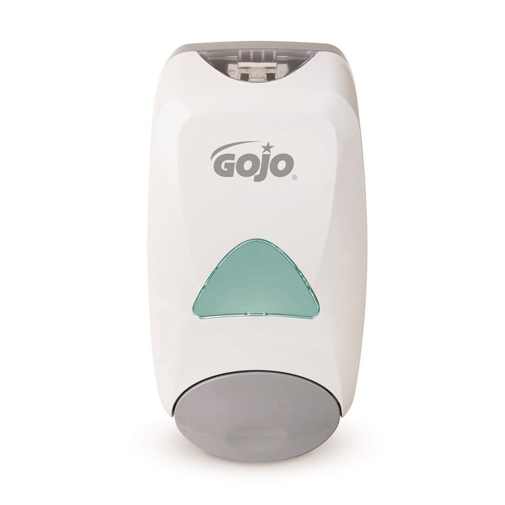 GoJo FMX Dispenser