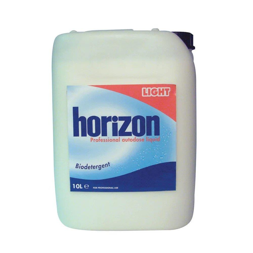 Horizon Light Autodose Biodetergent