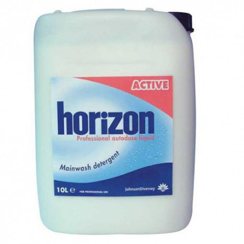 Horizon Active Detergent