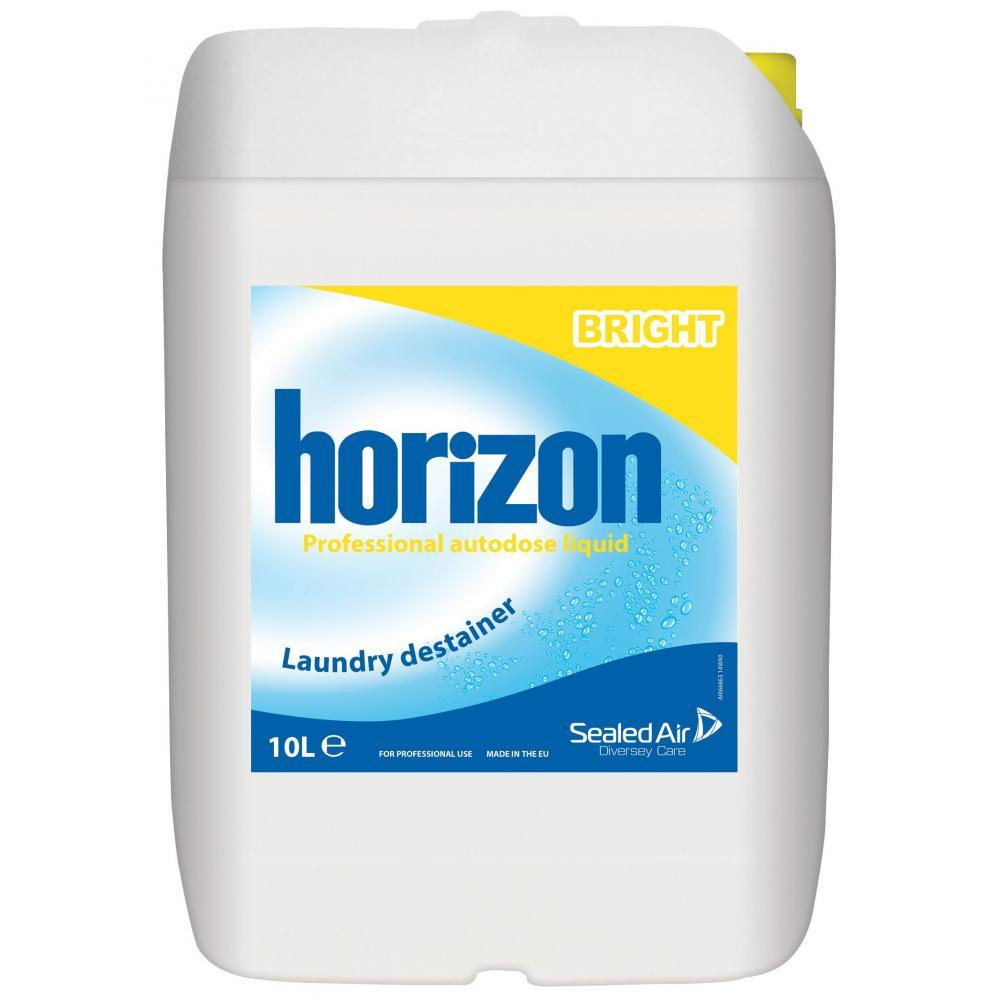 Horizon Bright Autodose Laundry Destainer
