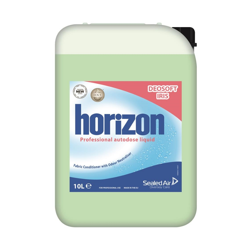 Horizon Deosoft Autodose Fabric Conditioner