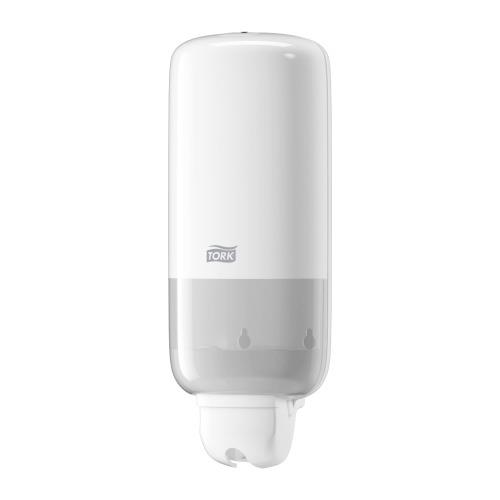Tork Elevation Soap Dispenser